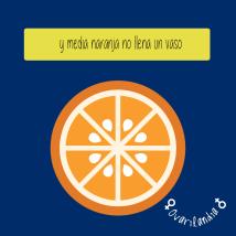media naranja-18