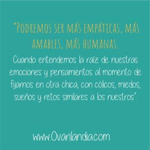 OV_MujeresSentipensantes_2