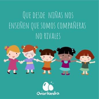 OV_MujeresSentipensantes_3